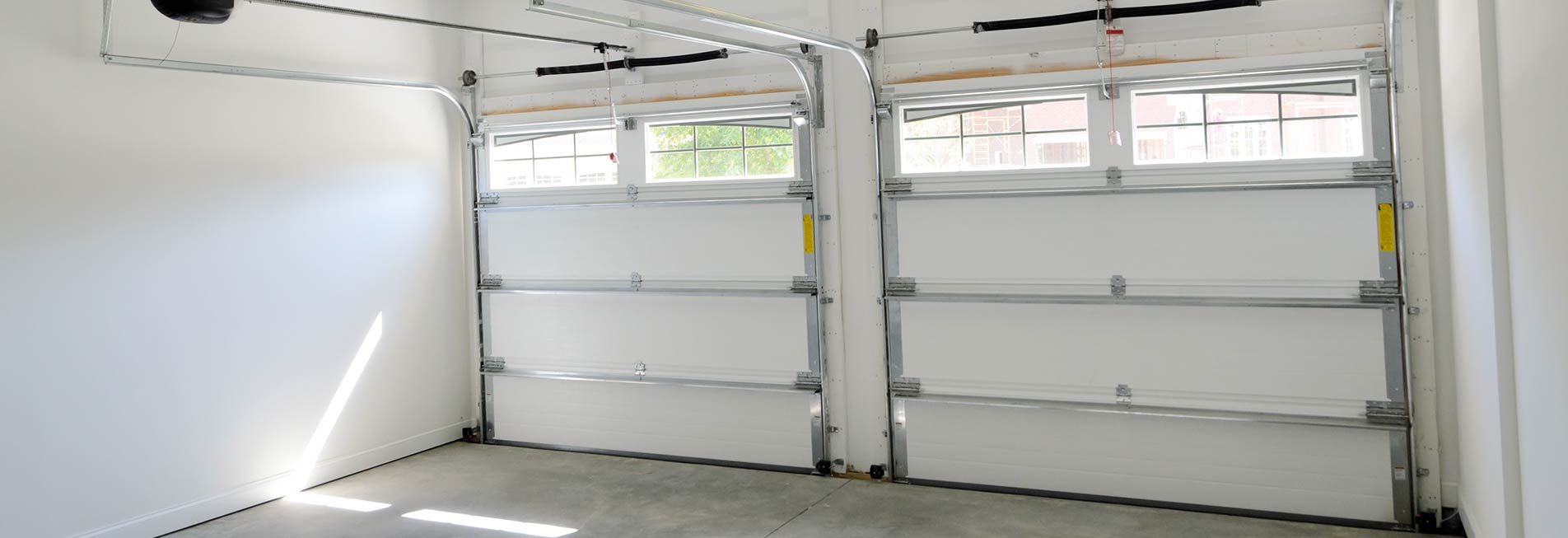 Garage Door Service Repair Thornton, PA 484-254-4899